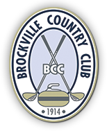 Brockville Country Club